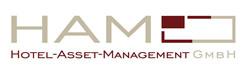 HAM GmbH